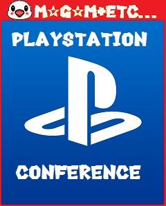 モンハンワールド、北斗が如くの発売日が決定!2017 PlayStation Press Conference in Japan情報まとめ