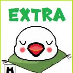【ゲーム雑記】100円でピカチュウのゲームを購入!→まさかの展開に!?またまた誕生日プレゼントを頂きました!他