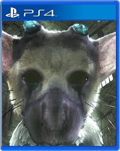 【レビュー】人喰いの大鷲トリコ VR DEMO [評価・感想] トリコが顔を近づけてくれる感動を味わえるSIEからのクリスマスプレゼント!