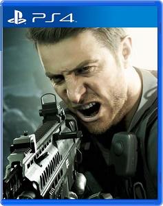【レビュー】バイオハザード7 DLC「NOT A HERO」 [評価・感想] 本編のボリューム不足を穴埋めする1年遅れのエクストラモード!