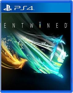 【レビュー】Entwined(エントワインド) [評価・感想] 幻想的なアナログスティックトレーニングゲーム