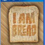 I am Bread【レビュー・評価】クソゲー一歩手前だが、尖った良さもある!
