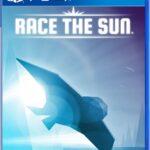 【レビュー】Race The Sun(レース・ザ・サン) [評価・感想] 懐かしきアーケードスタイルゲームの魅力を感じられる一作