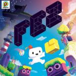 FEZ(フェズ)【レビュー・評価】見た目以上に手ごわい探索ゲーム!