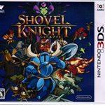 【レビュー】Shovel Knight(ショベルナイト) [評価・感想] 現代のバランスで遊べるファミコン風2Dアクション!