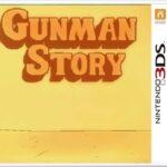ガンマンストーリー【レビュー・評価】200円で遊べるお手軽2Dアクション!
