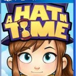 A Hat in Time(ハット イン タイム)【レビュー・評価】懐かしいだけでは終わっていない20年越しのN64ソフト!