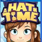 A Hat In Time(ハット イン タイム)【攻略日記】マリオ64やバンカズ好きは絶対おすすめ!20年前の興奮が蘇るぜ…