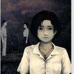 返校 -Detention-【レビュー・評価】タイトルがとても深い良質な台湾製ホラーゲーム