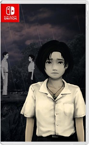 【レビュー】返校 -Detention- [評価・感想] タイトルがとても深い良質な台湾製ホラーゲーム