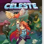 Celeste(セレステ)【レビュー・評価】メタスコア94点は伊達じゃない傑作2Dアクション!