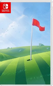【レビュー】ゴルフストーリー [評価・感想] ごった煮感溢れるレトロ調ゴルフゲーム!
