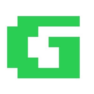 【ゲームブロガー対談】ゲームブラザーズの管理人さんにブログ運営のノウハウを訊いた!【kentworld×ぽけ×ソーヤ】