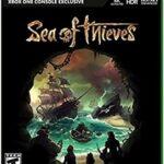 Sea of Thieves(シーオブシーブス)【レビュー・評価】海賊の大変さを味わえるレア社風味のシミュレーター!