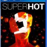 【レビュー】SUPERHOT(スーパーホット) [評価・感想] FPS業界に革命を起こしたイノベーションの塊!