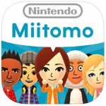 Miitomo(ミートモ)【レビュー・評価】質問合戦で相手の意外な秘密を知れるのが楽しかった緩いSNS!