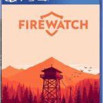 【レビュー】FIREWATCH(ファイアウォッチ) [評価・感想] 一人称視点と通信会話によって実現した新たなストーリー表現が素晴らしい意欲作!
