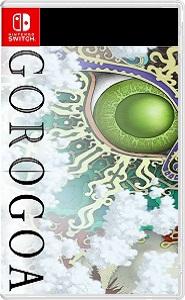 Gorogoa(ゴロゴア)【レビュー・評価】パズルゲームの新たなストーリー表現を実現した芸術の塊!