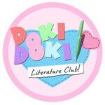 Doki Doki Literature Club!【レビュー・評価】Steamだからこそ表現出来た美少女ゲームの皮を被った衝撃作!
