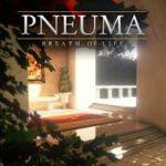 【レビュー】Pneuma: Breath of Life [評価・感想] シックな雰囲気によって優雅な午後を過ごせる超独創的な一人称視点パズル!