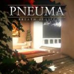 Pneuma: Breath of Life【レビュー・評価】シックな雰囲気によって優雅な午後を過ごせる超独創的な一人称視点パズル!