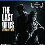 【レビュー】The Last of Us(ラスト・オブ・アス) [評価・感想] 没入感を追求したPLAYするパンデミック映画!