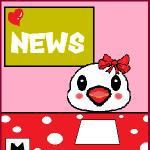 【ゲーム情報まとめ】映画版「二ノ国」が発表!しまむらにてPSパーカが販売中!他【最新ニュース】