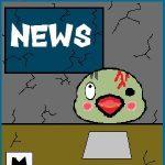 【ゲーム情報まとめ】悪魔城ドラキュラがPS4で復活決定!キングテレサ姫が爆誕!?他【最新ニュース】