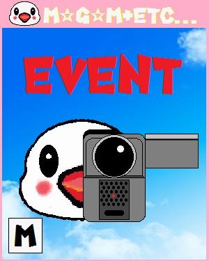 サクラ大戦シリーズのプレゼンテーションを始めとしたMGMゲームルーム in 大阪支部をレポート!