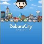 【レビュー】スバラシティ [評価・感想] スコアアタックパズルに街作りの楽しさを加えたスバラシイ発想のゲーム!