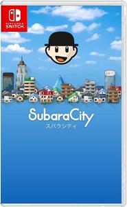 スバラシティ【レビュー・評価】スコアアタックパズルに街作りの楽しさを加えたスバラシイ発想のゲーム!