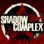 Shadow Complex(シャドウ コンプレックス)【レビュー・評価】ダウンロード専売タイトルの狭い車道から抜けてコンプレックスを解消した意欲作!