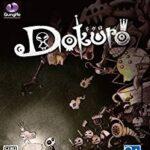 【レビュー】Dokuro(PSVITA/Switch) [評価・感想] 可愛いふりして骨太で超面白い高難易度パズルアクション!