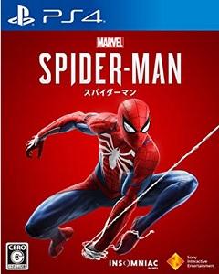 【レビュー】Marvel's Spider-Man(マーベルスパイダーマン PS4) [評価・感想] 超人系オープンワールドゲームの歴史を塗り替えるほど神がかった伝説のキャラゲー!