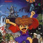 ワンダープロジェクトJ 機械の少年ピーノ【レビュー・評価】ゲームデザインからストーリーまですべてが思い出に残る感動の名作!
