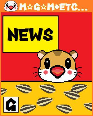 【ゲーム情報まとめ】北米任天堂社長のレジーコングが退社!?風来のシレンシリーズ最新作が近々配信?他【最新ニュース】
