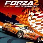 【レビュー】Forza Motorsport 2 [評価・感想] リアリティを追求した車好きによる車好きのためのシミュレーター!