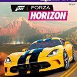 Forza Horizon【レビュー・評価】車ゲー初心者におすすめしたいコンパクトなオープンワールドレースゲーム!