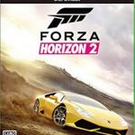 Forza Horizon 2【レビュー・評価】Xbox360からXboxOneへの進化を感じられる万人におすすめしたいレースゲーム!
