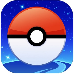 【レビュー】ポケモンGO(Pokémon GO) [評価・感想] 社会現象になるのも納得!収集とソーシャルに特化した次世代ポケモン!