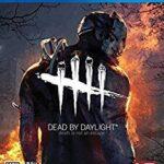 【レビュー】Dead by Daylight(デッド バイ デイライト) [評価・感想] 題材は物騒ながらも子供時代の遊びが詰まった新感覚マルチプレイゲーム!