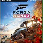 【レビュー】Forza Horizon 4 [評価・感想] あらゆる要素をイギリスに盛り込んだシリーズの集大成!