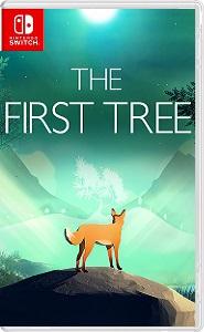 【レビュー】The First Tree(ファーストツリー) [評価・感想] 3Dアクションゲームとビジュアルノベルを融合させようとした意欲作!