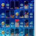 テトリス99【レビュー・評価】すべてが絶妙にハマった新感覚のバトロワゲーム!