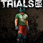 【レビュー】Trials HD(トライアルズ HD) [評価・感想] 高難易度×爆速リトライの組み合わせによって生まれる化学反応を知らしめた名作!