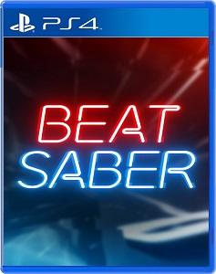 【レビュー】Beat Saber(ビートセイバー) [評価・感想] 体感型リズムアクション×VRの化学反応を味わえる衝撃作!ダイエット器具としても超有能!