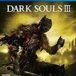 【レビュー】DARK SOULS III(ダークソウル 3) [評価・感想] 大勢が納得する高難易度を実現したシリーズの集大成かつ最高傑作!