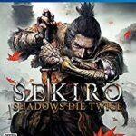 【レビュー】SEKIRO(隻狼/せきろ) [評価・感想] あらゆる部分がツボだった史上最凶の超高難易度アクションゲーム!