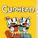 【レビュー】Cuphead(カップヘッド) [評価・感想] カートゥーンアニメーションとハードコアなアクションが融合した芸術品!