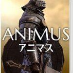 【レビュー】アニマス(Switch) [評価・感想] ハクスラ要素が強調された安価なダークソウルライクゲーム!